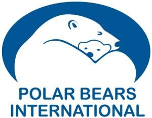 logo Polar Bears International