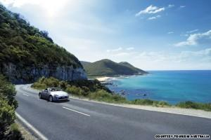 The Best Drives In The World (Are They Safe?)