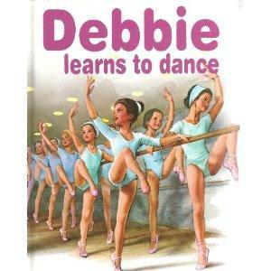 Reading Gilbert Delahaye