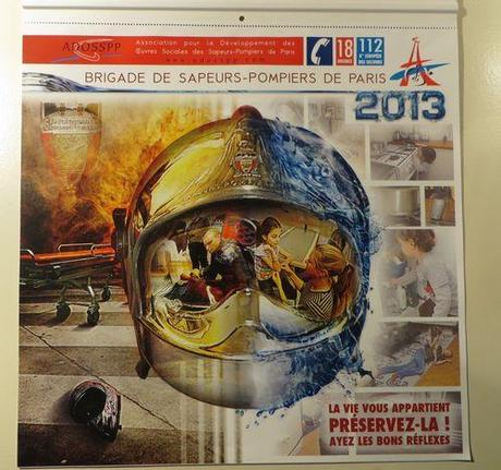 Pompiers-cal-2013