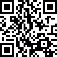 QR Codes & Free stuff