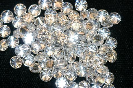 Diamond Smuggling In Africa 45