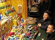 Typically Austrian Tradition Christmas Markets (Graz)