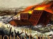 Night Johnstown Flood