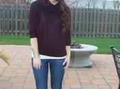 Outfit: Thanksgiving