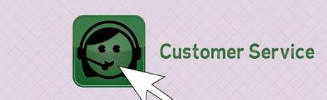 The Importance of Customer Service For Online Retailers Illustration