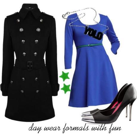 coat/ blazer 2
