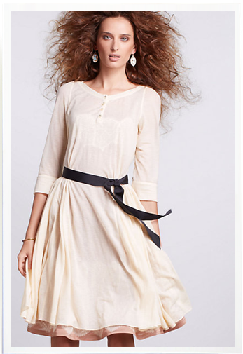 anthropologie sale promo code fashion celebrity blog covet her closet how to tutorial save