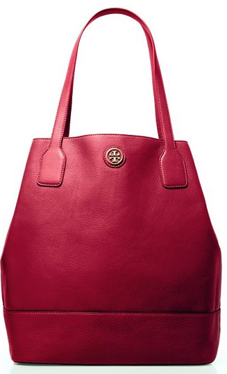 tory burch sale promo code celebrity fashion blog covet her closet how to deal