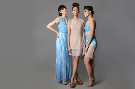 Vitostudio.com: Philippine Design Excellence in the Digital Age