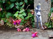Pablo Delgado Miniature Treasure Hunt