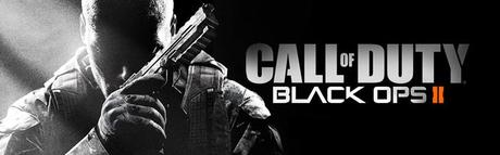 S&S; Thoughts On: Call of Duty Black Ops 2