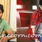 pawan-kalyan-sampath-nandi-movie-details-first-look-photos-stills