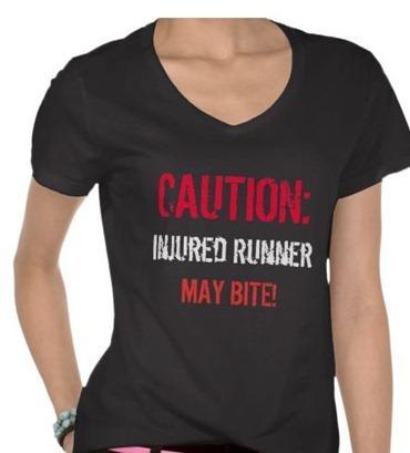 injuredrunner