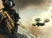 COD: Black Earns $500 Million Launch