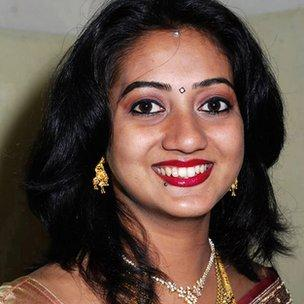 Savita in Catholic Ireland