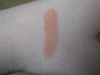 Nu Skin Cosmetics Lipstick & Lip Gloss Review