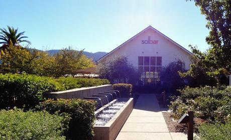 Getaway Napa Valley