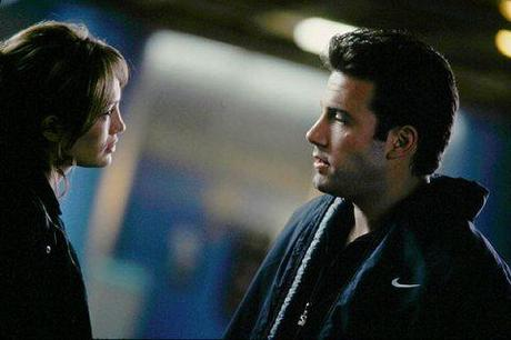 Shit Movie of the Day – Gigli