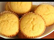 Gluten Free Casein Corn Muffin Recipe