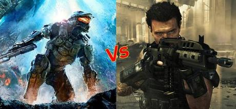 halo-4-vs-black-ops-2