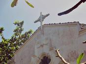 Guimaras: Balaan Bukid Shrine