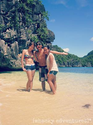 Caramoan Islets 2: Long wait finally over!