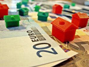 5 Surprising Truths About Investing in Real Estate