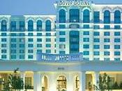 Wealthy Family Behind Orkin Dover Downs Abuses Those Enter Without Prenup