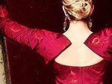 Drama Queen(s): Joyce DiDonato Carnegie Hall
