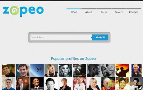 zopeo-people-search