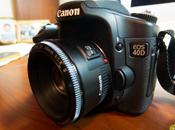 Lens: Canon 50mm f/1.8