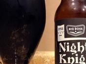 Boss Night Knight Garde)