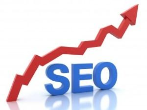 SEO for your website ranking