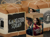 Gangster Squad Hipstamatic FREEPak Available