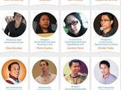 Digital Influencers Marketing Summit Cebu