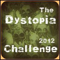 Dystopia Challenge COMPLETE!!
