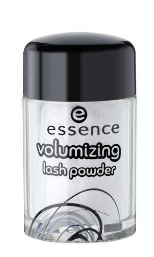 essence volumizing powder sale promo code fashion blog covet her closet how to tutorial must have free ship trend 2012 makeup