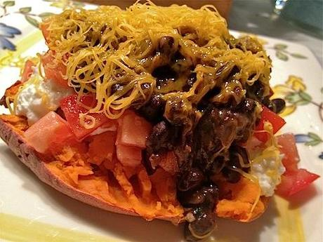loaded sweet potato.JPG