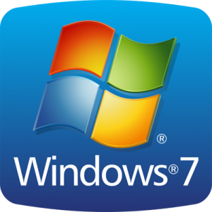 A TOP SECRET AND A VERY USEFUL TOOL IN WINDOWS 7