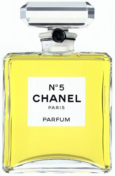CHANEL-No.-5-best-black-friday-goods