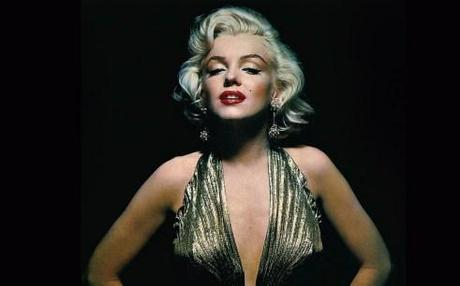 Marilyn-monroe-classical-60th-anniversary