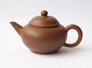 What Vessel Should I Use For Brewing My Tea?