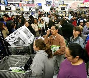 File:Black-friday-walmart-bfcom.jpg