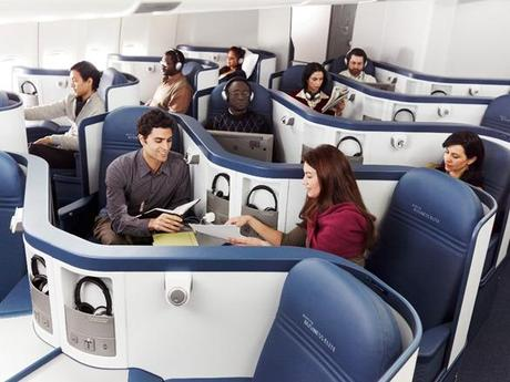 Delta-747-BusinessElite-seat-2