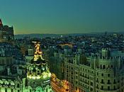 Spain: House, Residency Permit