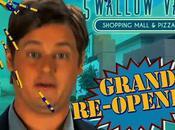 Capsule Reviews: Eric's Billion Dollar Movie, Skyfall, Best Exotic Marigold Hotel