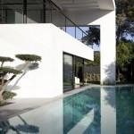 Haifa House by Pitsou Kedem