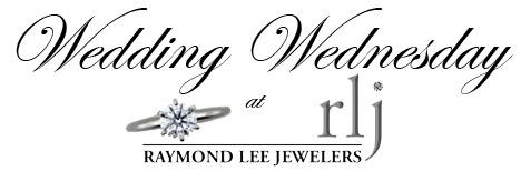 wedding wednesday, ww meaning, raymond lee jewelers wedding, boca weddings