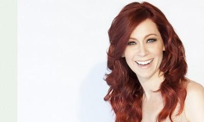 "Carrie Preston Interview with ""All Things Girl"""